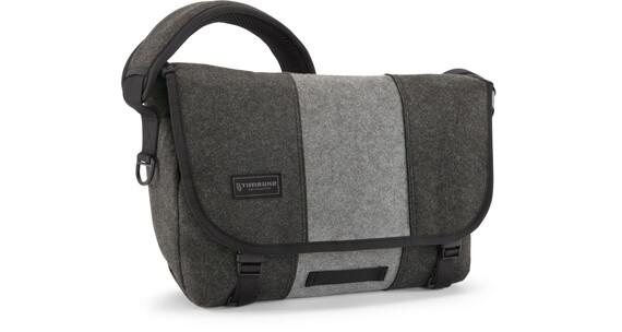 Timbuk2 Classic Messenger Bag M Anchor